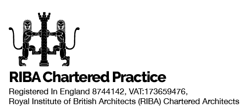 West London Architects
