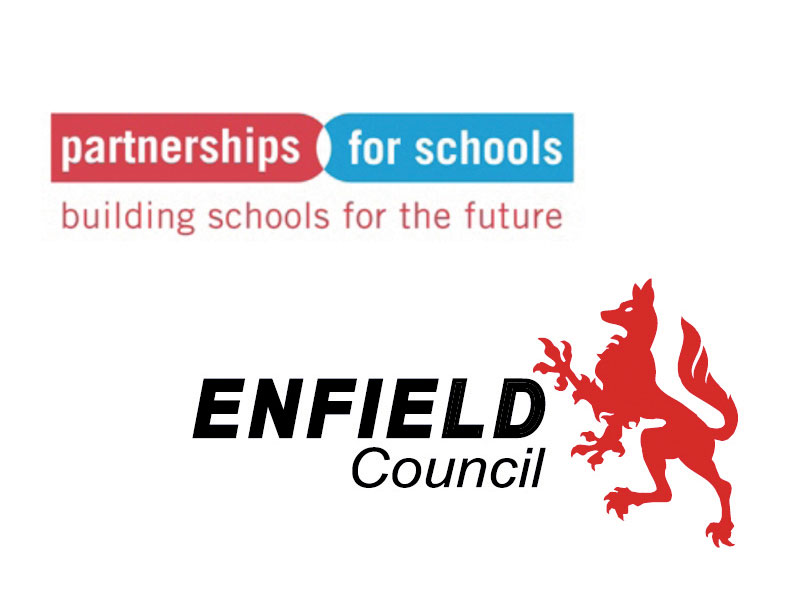 Enfield Building Schools for the Future Programme | UK Construction